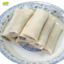 Factory bulk wholesale distribute IQF Frozen spring roll
