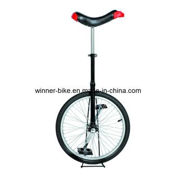 20′′ Acrobatics Monocycle (MC-002)