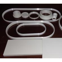 тампопечать керамическое кольцо ZrO2