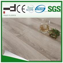 Pridon Herringbone Series Rz007 Mais piso laminado de textura