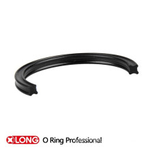 High quality various orthodontic o-ring