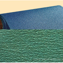 Y-Weight Abrasive Cloth Roll