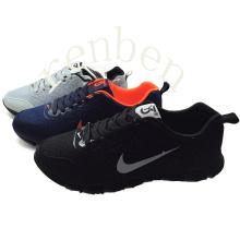 Hot Sale Popular Men′s Sneaker Casual Shoes