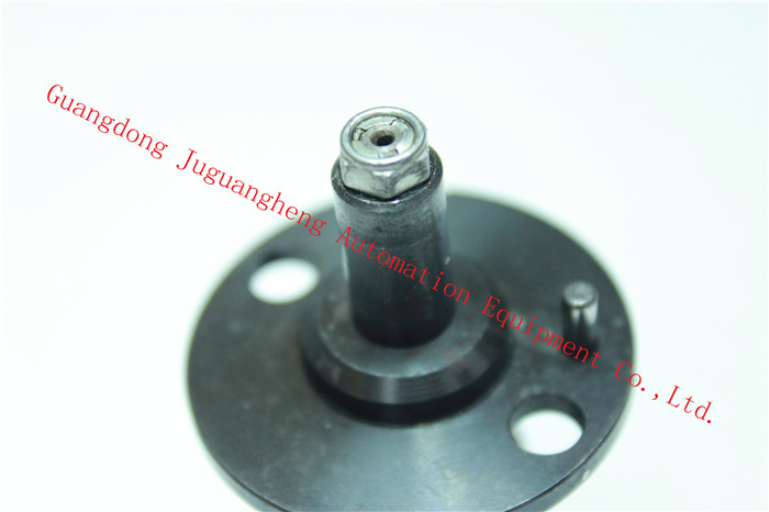 ABHPH8166 FUJI QP242E ASSY X HOLDER (3)