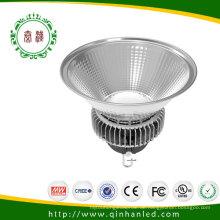 Hochwertiges spätestes Entwurfs-LED hohes Bucht-Licht 100W (QH-HBGKH-100W)
