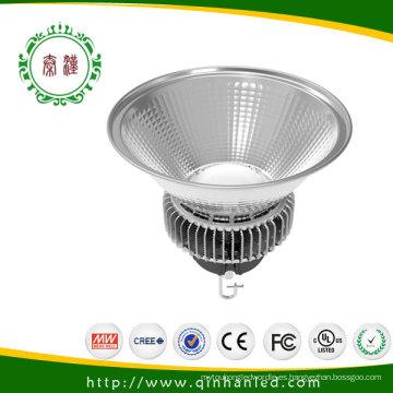 Alta calidad última luz LED de alta definición del diseño 100W (QH-HBGKH-100W)