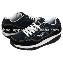 2013 homens esporte sapatos casuais