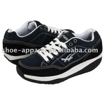 2013 мужчины спорт повседневная обувь