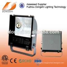 400W E40 HID Outdoor Square Flood light with CE / ISO