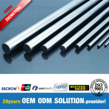 99.95% Pure Tungsten Carbide Rods/Tungsten Rods /Tungsten Electrodes