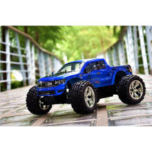 2015 Newest 3 CH Remote Control RC Truck RC Car with Light