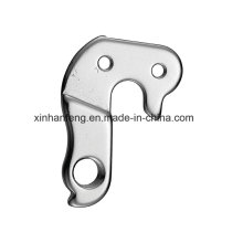 Bicycle Derailleur Hanger for Rear Derailleur (HEN-023)