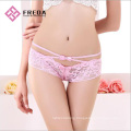 cheap womens g string thong underwear