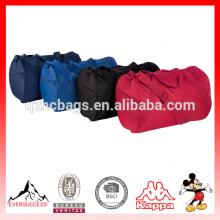 Nuevo diseño último modelo de bolsas de viaje bolsas de equipaje bolsas de viaje
