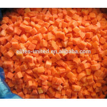 High Quality Fresh Carrot From China Farmland