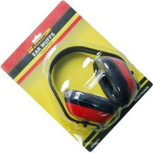 Productos de seguridad Ear Muffs Handyman Ear Cover OEM