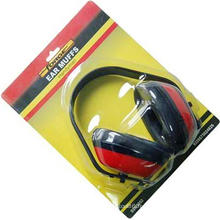 Produits de sécurité Bouchons d'oreille Handyman Ear Cover OEM