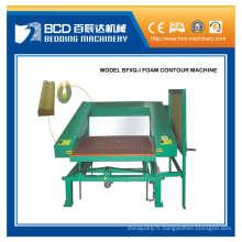 Machine de découpe de mousse (BFXQ-1 manuel)