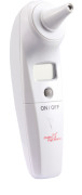 Infrared Ear Thermometer (HYS-T7)