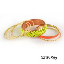 Joyería de la manera / joyería de la pulsera / joyería del brazalete (XJW1863)