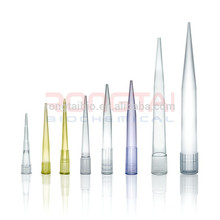 Mircopette universal Pipette Tips all kind of pipette tips
