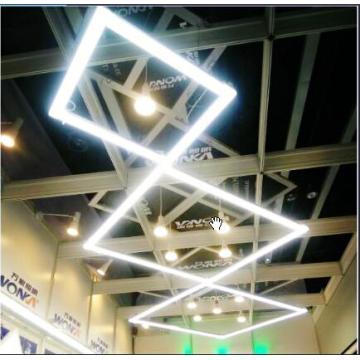 Suface Montado Super Brightness LED Ceiling / Walling Light