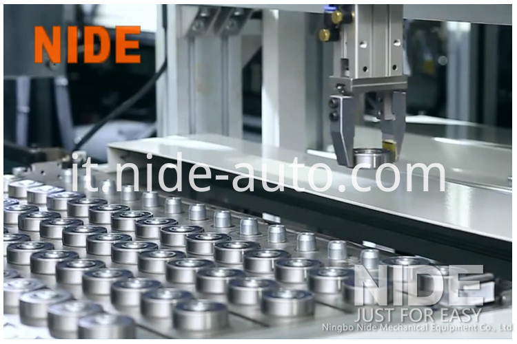 2-Automatic-Motor-Armature-Production-Line-coil-winding-machine103