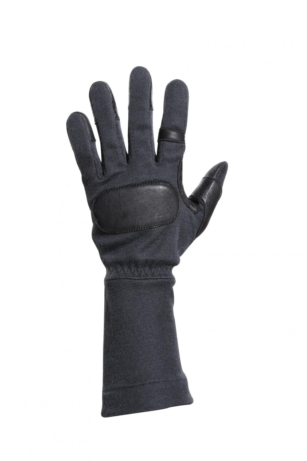 Caisi Fishing Gloves