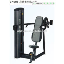 OVERHEAD PRESS GYM EQUIPMENT FROM CHINA MANUFACTURE