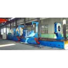 General purpose parallel lathes machine