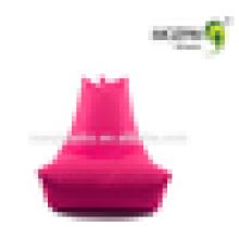 Chaise bébé beanbag couleur mignonne salon canapé beanbag salon
