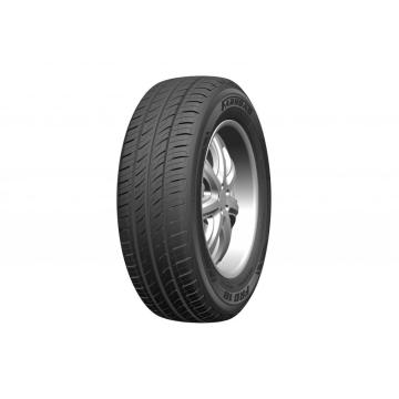 215 / 40ZR17 Ultra-wydajna opona do PCR