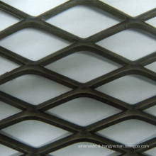 Heavy Expanded Iron Metal Plate/Sheet/Panel