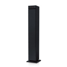 Best Multimedia Tower Speaker with  Bluetooth