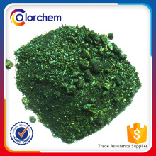 Dyestuff Malachite Green Powder
