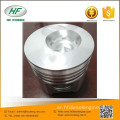 Deutz F2L511 diesel engine parts piston