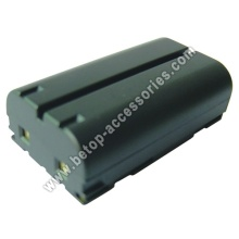 Bateria de câmera Casio NP-L7