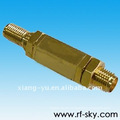 PS-DC-18-50W-10 alta calidad DC-18GHz 50W Phase Shifters