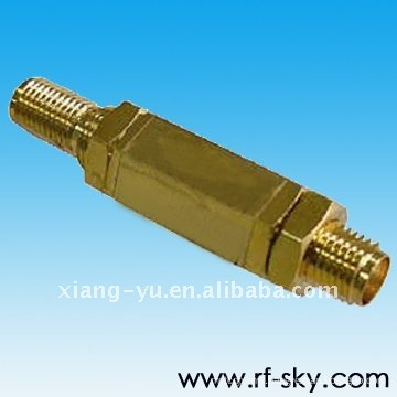 PS-DC-18-50W-10 high quality DC-18GHz 50W Phase Shifters