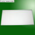 Panel Light,LED Downlight,LED Flexible/Rigid Strip Co., Ltd.
