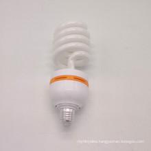 Energy Saving Bulb 25W--27W
