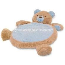 Pet Bed produtos Gato Móveis Bag Carrier Dog Bed