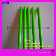 Металлическая ручка для швабры / Ручки для металлической телескопической ручки / Ручки для металлической ручки