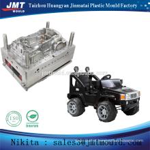 Molde de carros elétricos do jipe de China OEM