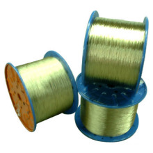Brush Wire 3*3*0.15