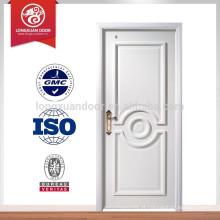 Boa qualidade, melhores vendas, portas de madeira de cozinha