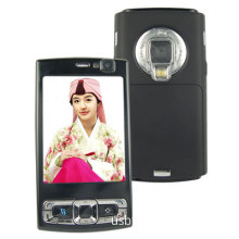 1:1 HIGH COPY NOKIA N95 8G Dual Slide GSM Mobile Phone,Dual digital camera
