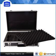 Customized factory supply abs tool case