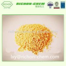 Additif anti-oxydant coloré additif antioxydant LANXESS AFS
