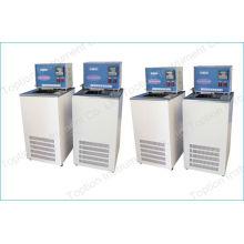 Низкая температура охлаждающих насосов дл-3020 для продажи